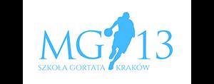 Szkoła Gortata - Kraków